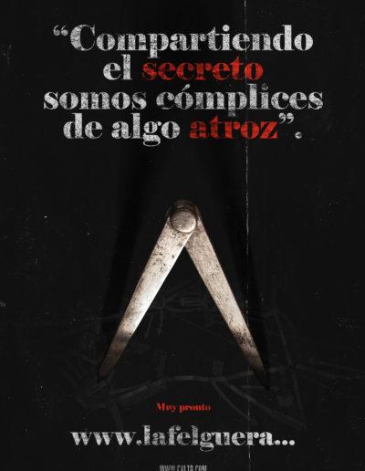la_felguera_cartel_compass