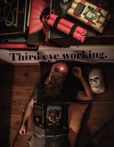 tercer_ojo