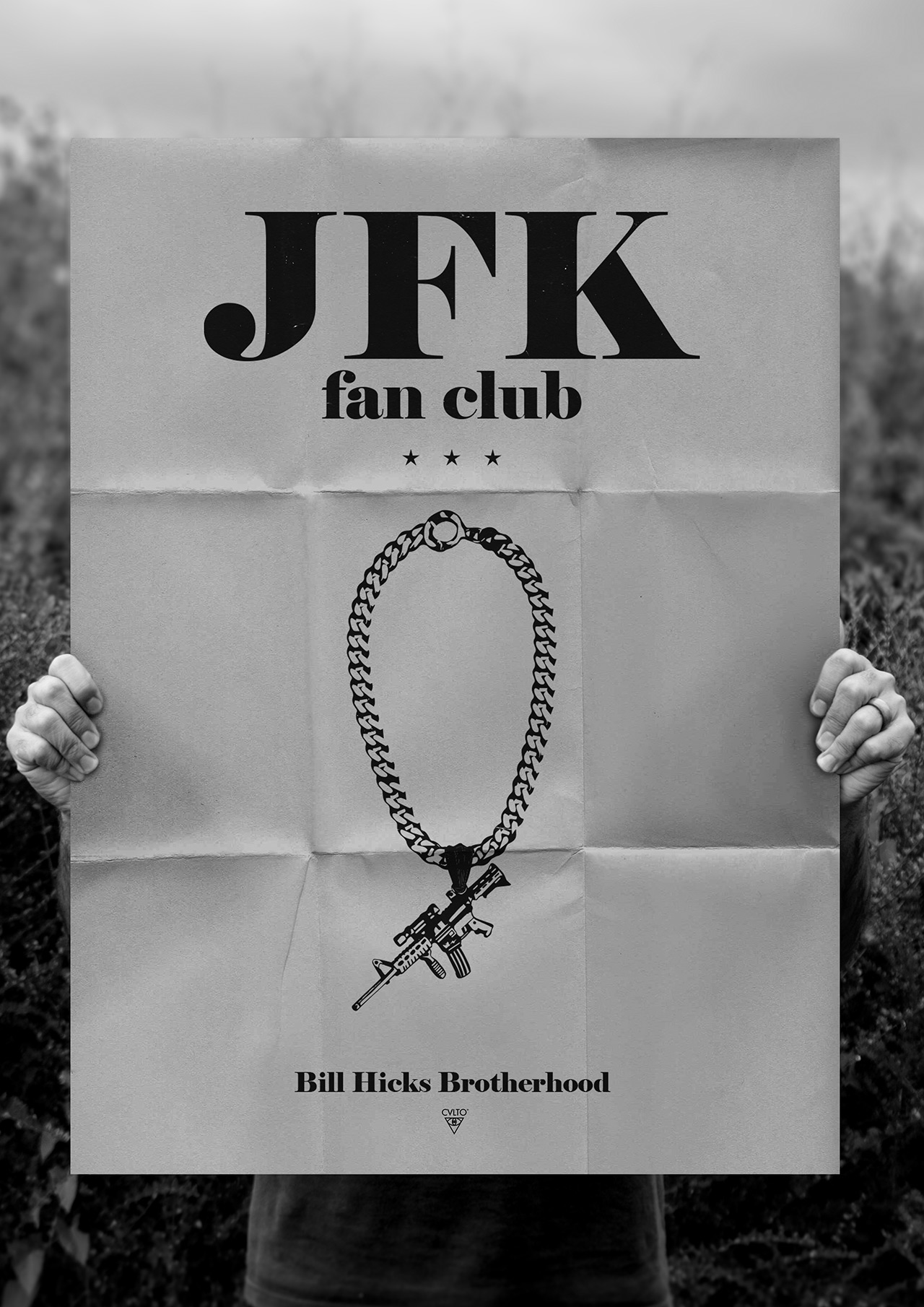 JFK Fanclub