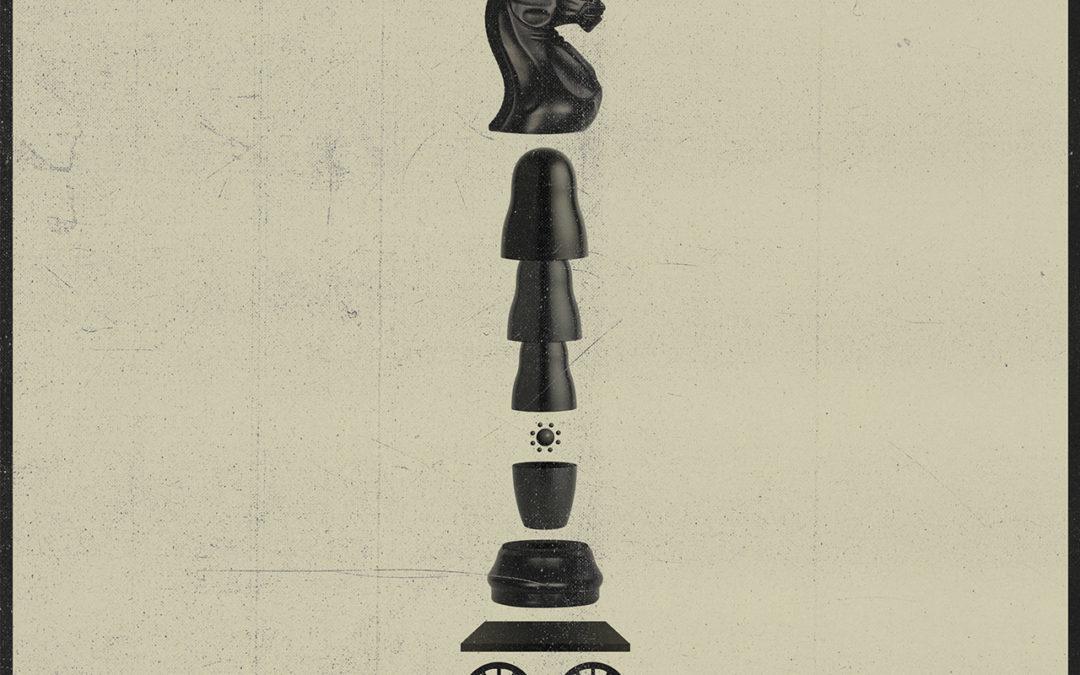 Master of Oneself | Tot son Teories