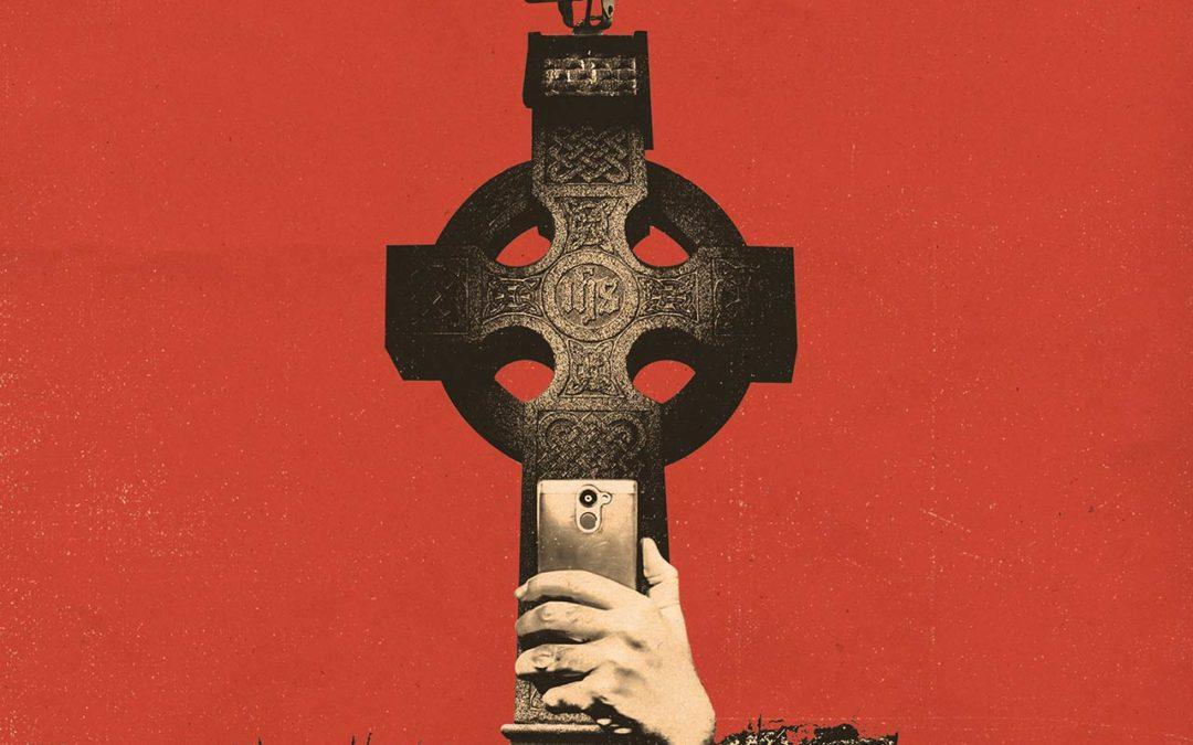 La Muerte no es el final / Pablo Und Destruktion