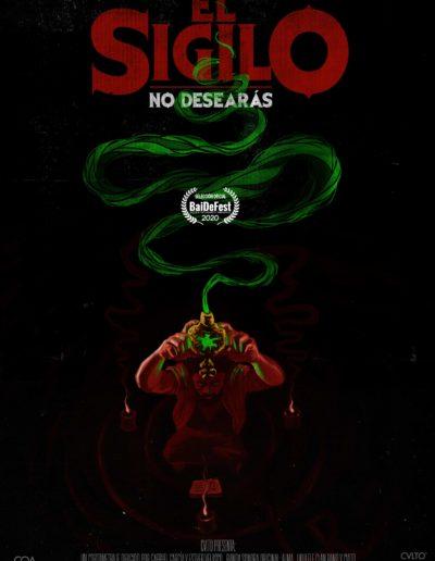 el_sigilo_poster_esp_baja_res